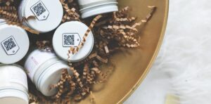 How can QR codes in packaging solve your problems?